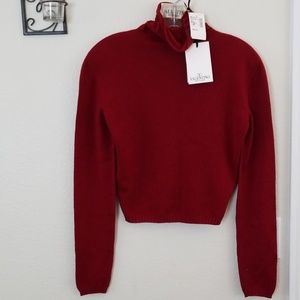 Valentino Boutique sweater
